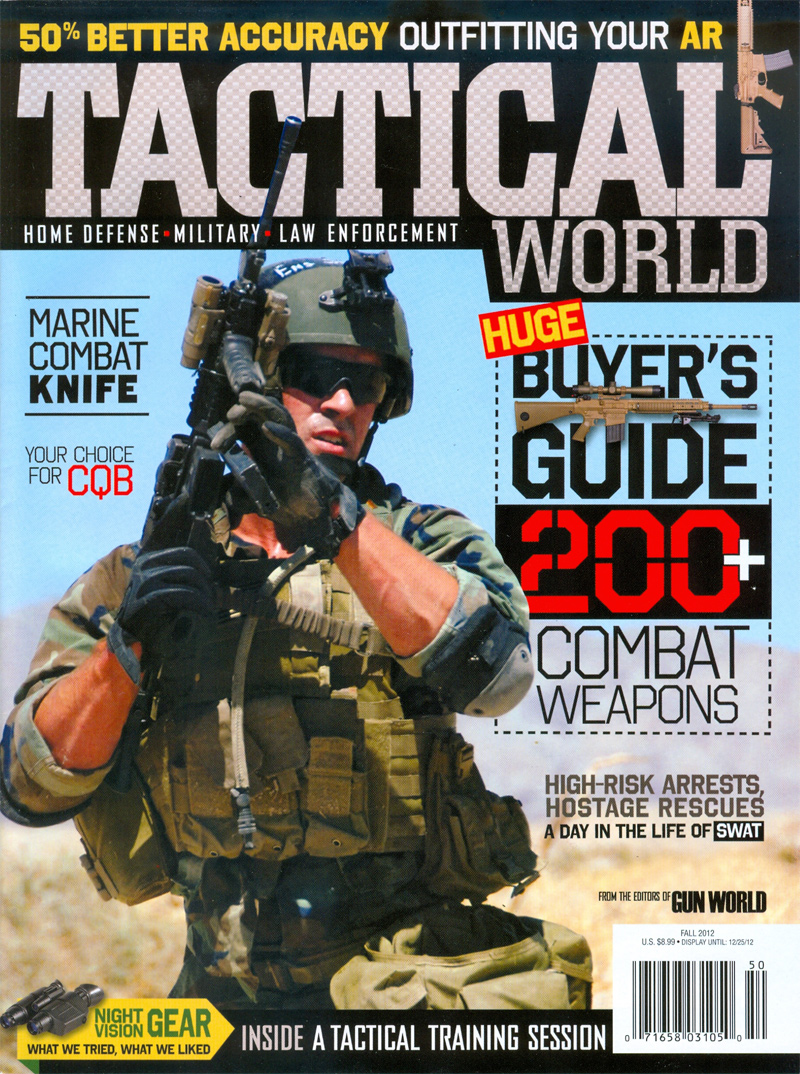 Direct-Measures-for-Tactical-World