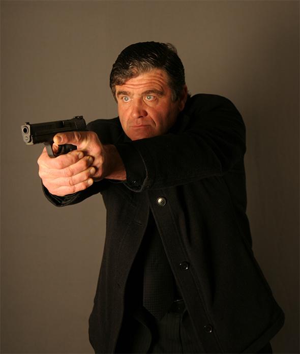 Tactical-Pistol---Instructor-Photo-Alon-Stivi-590x696