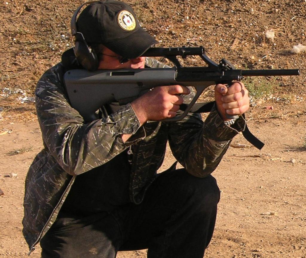 TacticalPistol-Rifle-CarabineCourse6-photo-3