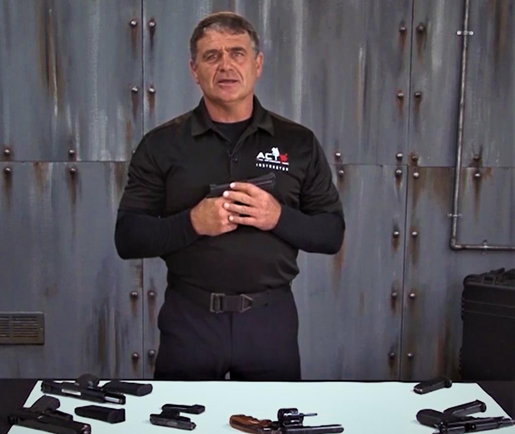 tactical-pistol-gun-safety