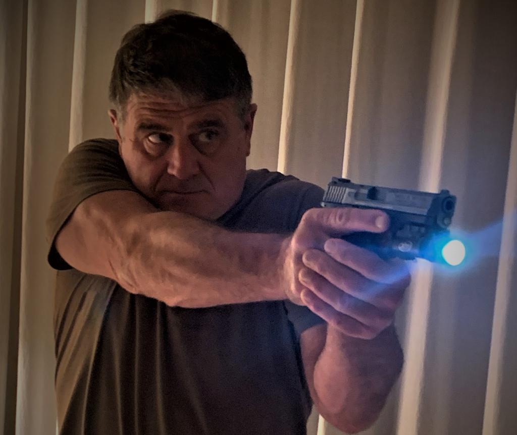 tactical-pistol_home-defense